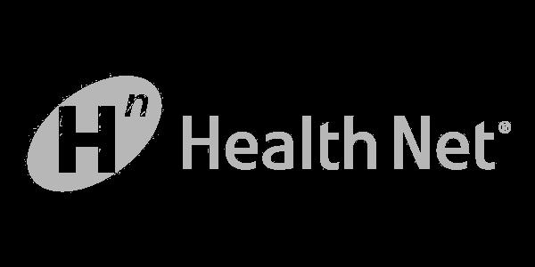 eating disorder treatment insurance