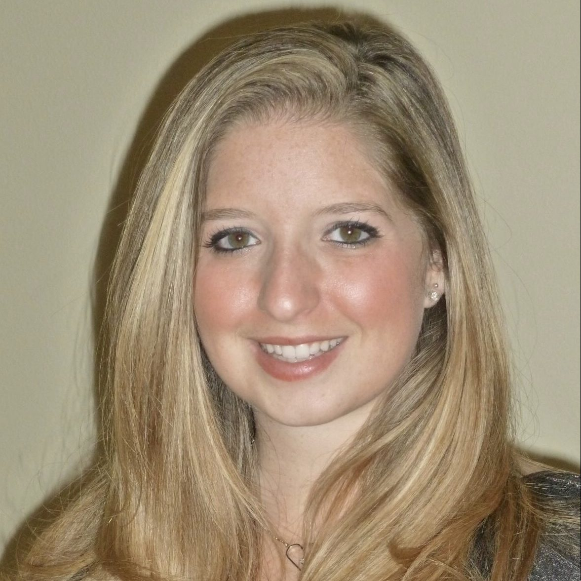 Erika Flax, LCSW